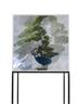 Kohei Nawa, PixCell Toy-Bonsai (Pine)