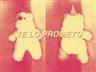 I promise you - Fundación PROA