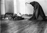 Joseph Beuys: Installationen, Aktionen & Vitrinen - Kunstmuseum Basel, Museum für Gegenwartskunst