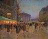 Impressionist, Modern & Contemporary Fine Art - Matsart Auctioneers & Appraisers