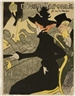 Toulouse-Lautrec and La Vie Moderne: Paris 1880–1910 - Crocker Art Museum