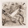 Modern & Contemporary British Art including Stanley William Hayter: Painter-Printmaker - Bloomsbury Auctions, London