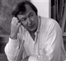 Jasper Johns on painting flags and targets