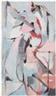 André Lanskoy, Untitled