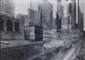 Michael Wesely, The Museum of Modern Art, New York