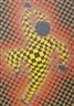 Victor Vasarely, Ohne Titel