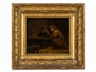 Old Masters & 19th Century - Auctionata