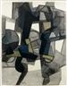 Maurice Estève, Composition
