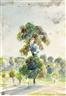 Impressionist & Modern Art 2 - Artcurial Briest-Poulain-F. Tajan