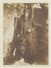 Robert Adamson, David Octavius Hill, 'A NEWHAVEN FISHERMAN'