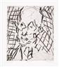 Frank Auerbach, Bill