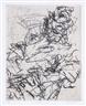 Frank Auerbach, Ruth