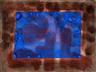 Howard Hodgkin, Blue Listening Ear