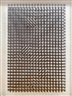 Victor Vasarely, Object case