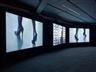 Isaac Julien: PLAYTIME - Galería Helga de Alvear