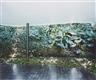 Luisa Lambri, Untitled (Canoas House, #02)