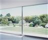 Luisa Lambri, Untitled (Kaufmann Desert House, b)