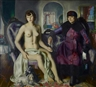 American Art Auction At Bonhams Sees Robust Results