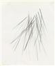 Hans Hartung, Komposition (A Jean Tardieu)