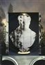 Mario Petrirena: In The Remembering - Sandler Hudson Gallery