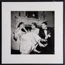 Slim Aarons, Park Avenue Party, 1952