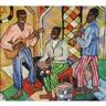 Important Dillof Collection & 20th Century, Art & Design Auction - John Toomey Gallery