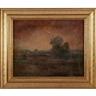 Charles Ethan Porter, Landscape