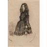 James McNeill Whistler, Annie