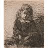 James McNeill Whistler, Little Arthur