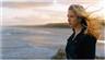 Patricia Piccinini, Natural Selection (Sandman series)