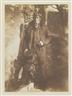 Robert Adamson, David Octavius Hill, A NEWHAVEN FISHERMAN