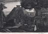 Graham Sutherland, St. Mary Hatch