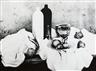 Mario Giacomelli, Natura Morta con Cipolle
