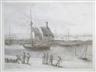 Thomas Rowlandson, Ramsgate
