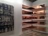 A Very Meta Art Basel Miami Beach 2014 Roundup