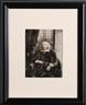 Rembrandt van Rijn, Haaring Levieux