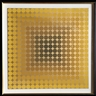 Victor Vasarely, CTA Gold