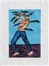 Richard Bosman, Untitled (Bats)