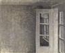 Hammershøi meets the collection - The Balcony Rooms - Museum Boijmans Van Beuningen