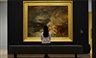 Mr Turner's record year should blaze a trail for British painting's other greats