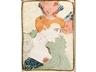 Modern Art - Hampel Fine Art Auctions