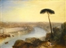 J.M.W. Turner Painting Fetches Record $47.4 Million