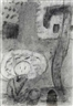 Ida Kerkovius, Kleinformat 339