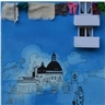 An Exhibition of Small Formats - Gallery Sumukha, Bangalore