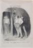Honoré Daumier, Tout Ce Qu'On Voudra