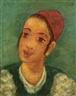 Important Israeli Fine Art Auction - Matsart Auctioneers & Appraisers