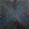 Charles Tyrrell, Cross Flow