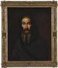 Rembrandt van Rijn, JEWISH MERCHANT