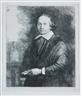 Rembrandt van Rijn, JAN ANTONIDES VAN DER LINDEN