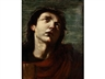 Giovanni Lanfranco, SAINT JOHN EVANGELIST